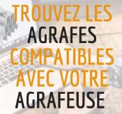 Clous De Décoration Outillage Tapissier Tringles à Rideaux