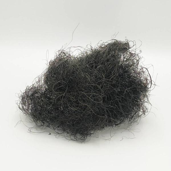 elancrin fibre de noix de coco achat crin animal crin v g tal elancrin. Black Bedroom Furniture Sets. Home Design Ideas