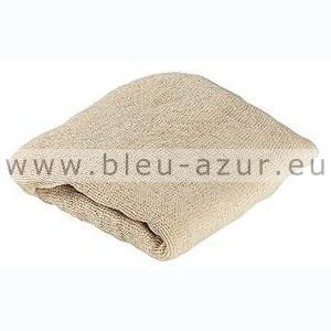 Offre sp ciale chaussettes pour mousse ou tricot pour - Mousse pour faire des coussins ...