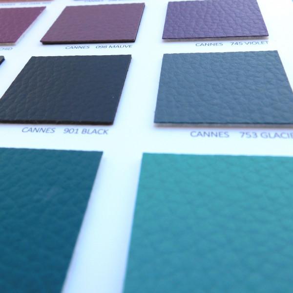 tissus simili cuir cannes achat tissus simili cuir. Black Bedroom Furniture Sets. Home Design Ideas
