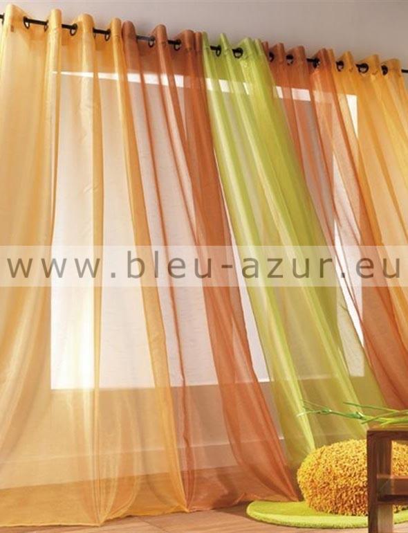 clous de d coration outillage tapissier tringles rideaux tissus simili cuir passementerie. Black Bedroom Furniture Sets. Home Design Ideas
