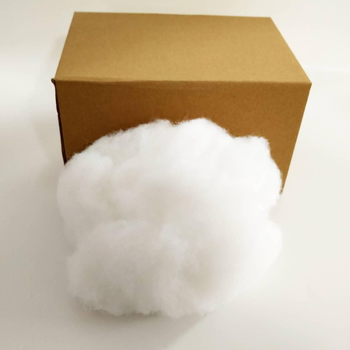 fibres rembourrage polyester achat fibres flocon de mousse. Black Bedroom Furniture Sets. Home Design Ideas