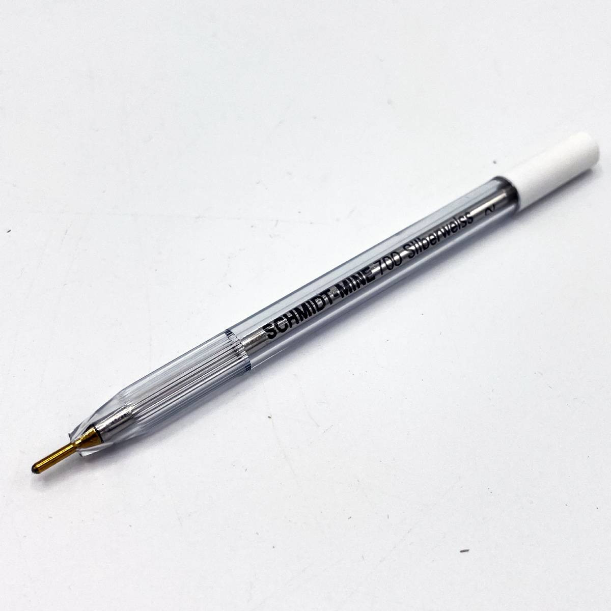Stylo marquer les tissus simili cuir et cuir achat - Comment enlever du stylo sur du tissu ...